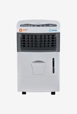Orient ATKTS60SP 15L Air Cooler (White/Grey)