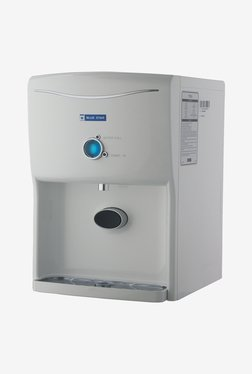 Blue Star Prisma RO+UV 4.2L Ambient Water Purifier (White)