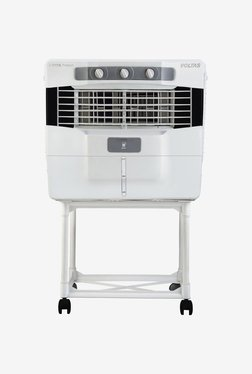 Voltas VM-W50MW 50L 200 Watts Window Cooler (White)