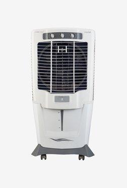 Voltas VM-D90MW 90L 175 Watts Desert Cooler (White)