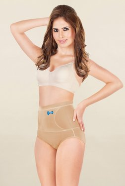 Dermawear   Buy Dermawear Shapewear Online In India At Tata CLiQ a393bdbd9c