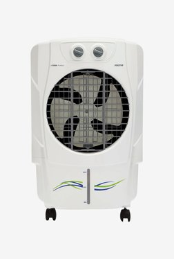 Voltas VI-D45MW 45L 120 Watts Desert Cooler (White)