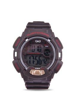 Q&Q M132J003Y Men's Watch image.