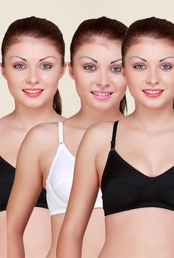 40327e4a415 Buy Floret Bras - Upto 30% Off Online - TATA CLiQ