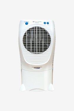 Bajaj PX 100 DC 43L Room Cooler (White)