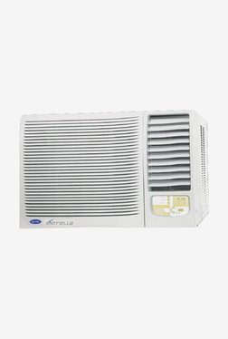 Carier Estrella 1.5 Ton 3 Star Window AC (White)