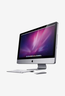 "Apple IMac MK142HN/A (Core I5/8GB/1TB/21.5""/macOS/INT) White"