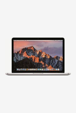 Apple MF839HN/A MacBook Pro (i5/8GB/128GB/13.3/INT) Silver