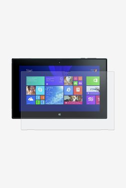 Amzer Kristal Clear Screen Protector For Nokia Lumia 2520