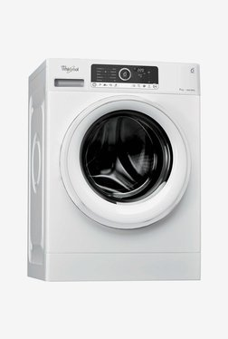 WHIRLPOOL SUPREME CARE 7014 7KG Fully Automatic Front Load Washing Machine