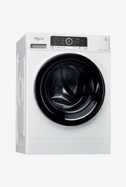 Whirlpool Supreme Care 8014