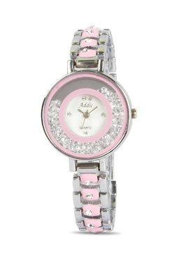 Addic AddicWW317 Designer Analog Watch For Women