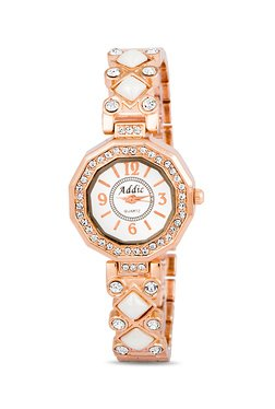 Addic AddicWW325 Dress Elegant Analog Watch For Women
