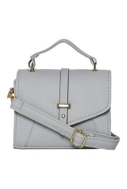 Satchel Bags Online | Buy Satchel Bags For Women In India At Tata CLiQ