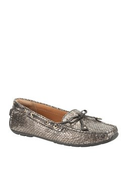 Clarks shoes at TataCliq