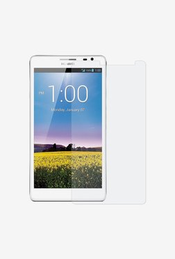 Amzer Kristal Clear Screen Protector For Huawei Ascend Mate