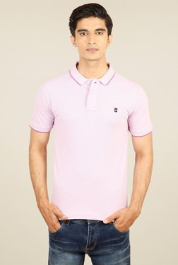 T Shirts For Men | Buy T Shirts Online At Best Price In India At ...