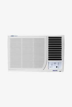 Voltas 122LY 1.0 Ton 2 Star Split AC (White)