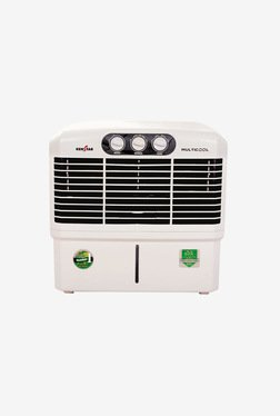 Kenstar Multicool 60 Litres 300 Watts Air Cooler (White)