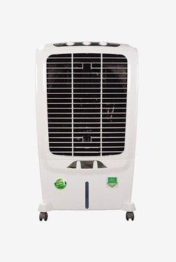 Kenstar Snowcool 55 Litres 175 Watts Air Cooler (White)