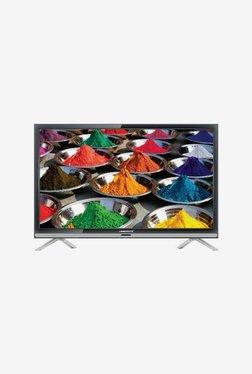 Videocon VMR32HH02C 81.28cm (32 inch) HD Ready LED TV