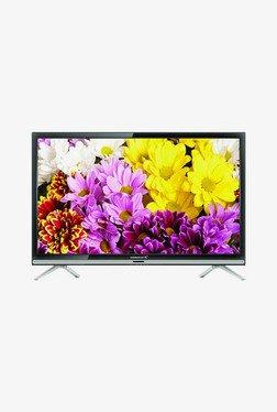 Videocon VMR32HH18XAH 81.28cm (32 inch) Smart HD LED TV