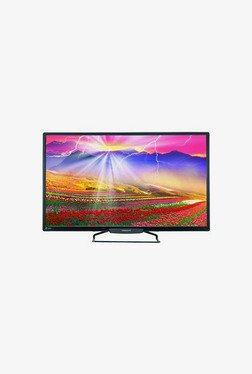 Videocon VKV40FH18XAH 101.6cm (40 inch) Smart HD LED TV