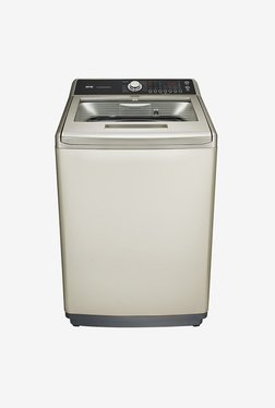 IFB TL 85SCH AQUA 8.5KG Fully Automatic Top Load Washing Machine