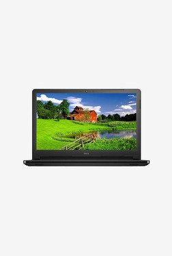 Dell Inspiron 15 5559 (i3 6th Gen/4GB/1TB/15.6
