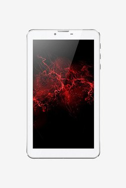 Swipe Ace Prime 16GB (Champagne) 1GB RAM, Wi-Fi+3G