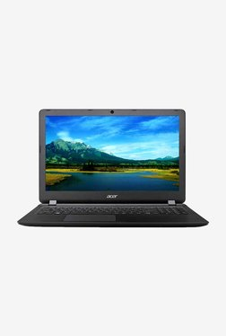 Acer NX.GD0SI.004 (i3 6th Gen/4GB/1TB/15.6