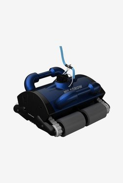 Milagrow RoboPhelps 30 Pool Cleaning Robot (Royal Blue)