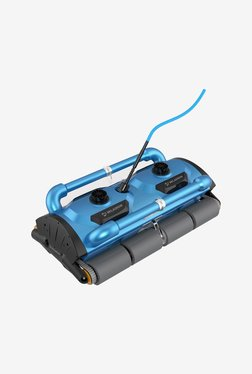 Milagrow RoboPhelps 40 Turbo Pool Cleaning Robot (Blue)