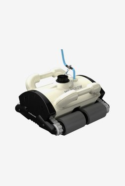 Milagrow RoboPhelps 20 Pool Cleaning Robot (Ivory)