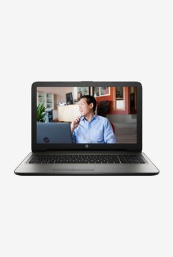 HP 15-AY053TX (i5 6th Gen/4GB/1TB/15.6