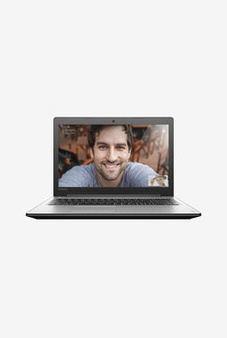 Lenovo Ideapad 310 80SM01KFIH (6th i3/8GB/1TB/15.6