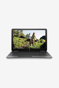 HP 15-AU623TX (i5 7th Gen/8GB/1TB/15.6