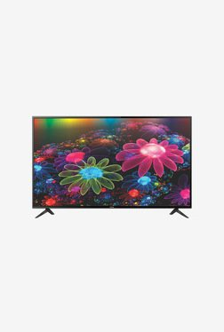 Onida LEO50FNAB2 123 cm (48.5 inch) Full HD LED TV