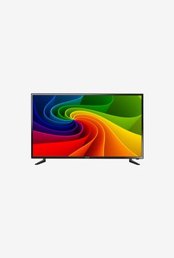 Onida 43FNE 106 cm (41.6 inch) Full HD LED TV