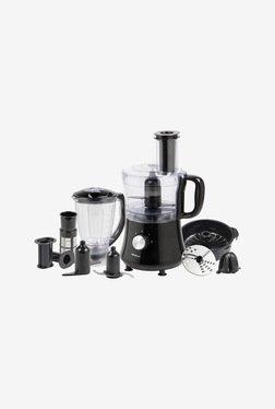 Havells Convenio 500 FP 500 W Food Maker (Black)