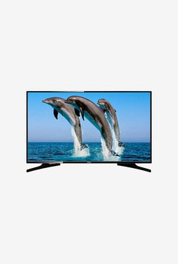 Onida LEO32HA 80 cm (31.5 inch) HD Ready LED TV