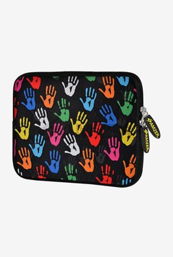 Amzer Colour Palms 7.75 Inch Sleeve for Asus Fonepad 7