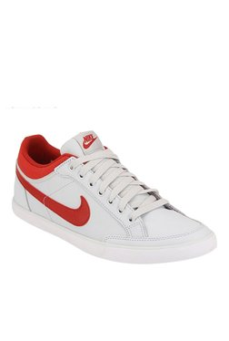 2bcfd7a4a5a Nike Capri Iii Low Lthr Blue Sneakers for Men online in India at ...