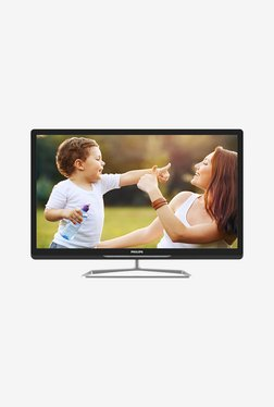 Philips 32PFL3931/V7 80 Cm (32 Inch) HD Ready LED TV