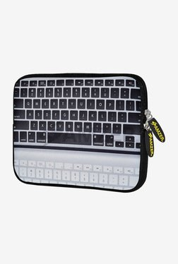 Amzer Keyboard Reflection 7.75 Inch Sleeve for Lenovo A7-30