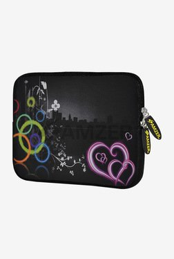 Amzer Love Wonders 7.75 Inch Sleeve for Lenovo A7-30
