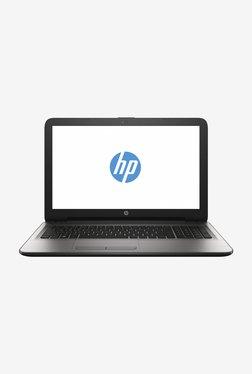 HP 15-AY554TU (i5 6th Gen/4GB/1TB/15.6