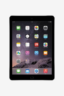 Apple New iPad 9.7inch 32GB WiFi+4G (Space Grey)