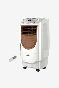 Havells 24 L Fresco I Personal Cooler (White)