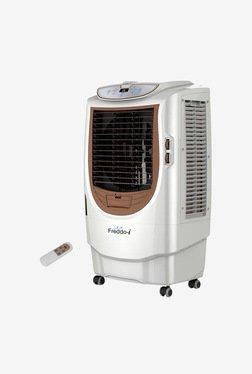 Havells 70 L Freddo I Desert Cooler (White)